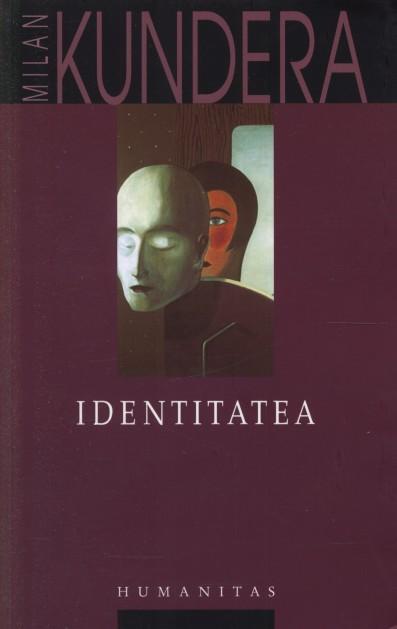 identitatea_1_fullsize