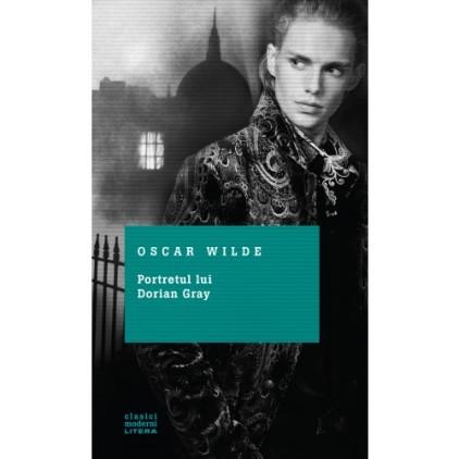 3_oscar_wilde_portretul_lui_dorian_gray_cvr_new-1_1.jpg